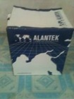 ALANTEK Cable