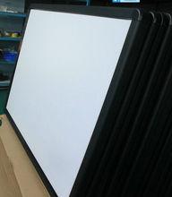 2013 interactive whiteboard,digital smart board,presentation equipment,projection screen,educational supplies