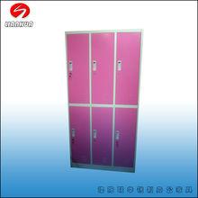 decorative laminate wardrobes design