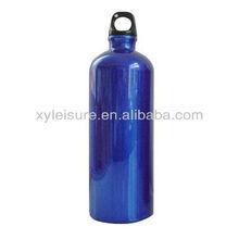 1000ML Aluminium Drinking Bottle Metal Bottle Aluminium Sports Water Bottle