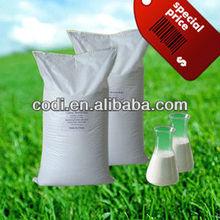 Dextrose-Monohydrate injection dextrose saline dextrose iv
