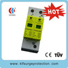Imax 20KA 220V important protection of power surge protector