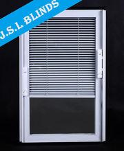 Guangzhou.j.s.l.automatic heavy duty outdoor window shades