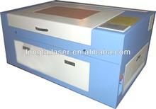 laser engraving machine pen LT-350