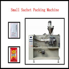 Best quality hot-sale packaging machine for sachet pulses