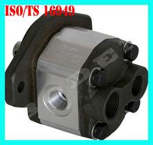 pto gear pump for dump truck,pto hydraulic gear pump for dump truck