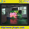 Shenzhen JHG studium SMD indoor /p10 outdoor 3in1 DIP546 led dot matrix display module