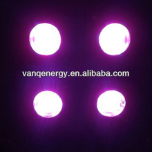 shenzhen factory promotion,full spectrum 300w tomatoes led grow light,integrated led light with high par value,only usd265/pc
