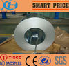 hs code Electro Galvanised Steel Sheet