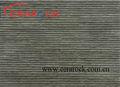 falsos de piedra de la pared de cemento azulejos rústicos para material de construcción