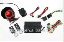 G686H-II car alarm rolling code