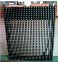 Cheap price hot led display screen xxx video p10/ flexible led display screen curtain//// led screen display hdmi