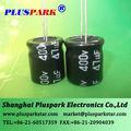 Radial capacitor eletrolítico 63v 1200uf, 1200uf 63v capacitor eletrolítico radial, baixo esr capacitor radial 1200uf 63v