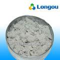 No- de amianto de celulosa de fibra de cemento junta