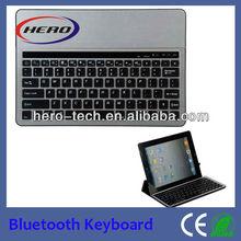 Ultra Slim Bluetooth Keyboard/ultra thin wireless keyboard