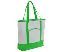 Cheap Fancy Handbag