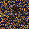 Microfiber 2013 new design fabric