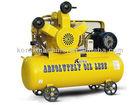 industrial air compressor oil free WW7512