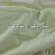 40 20D cotton fabrics china manufacturer