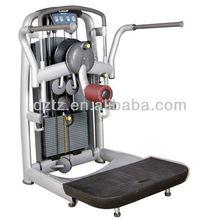Club Use Gym Machine /fitness Multi Hip machine