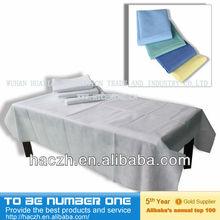 disposable hotel bed sheet..disposable non woven bed sheet..disposable baby bed sheet