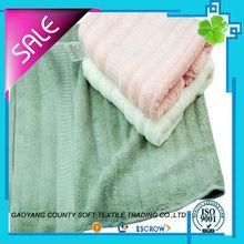 cheap plain of face towel