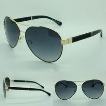 high grade sunglasses for woman(32121 c1-637-1)