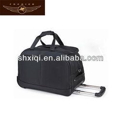 trolley travel bag manufacturer