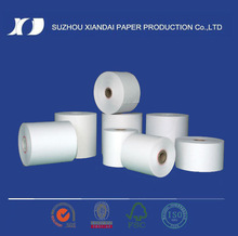 Grade A paper Carbon paper with cheapest price from China