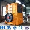 2013 best selling coal hammer crusher machine