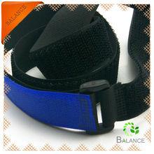high quality adjustable belt elastic buckle strap