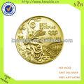 personalizzati moneta creatore collezione di monete