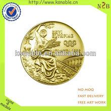 custom coin maker coin collection