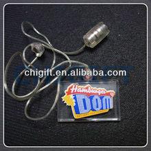 Wholesale LED Gifts