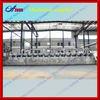 High quality industrial clay brick dryer machine fiber dryer vinasse dryer for sale 0086-15803992903
