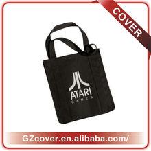 packaging bag /cute non woven shop bags