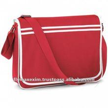 Ladies College School bags