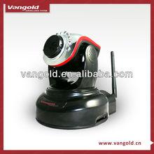 2013 home ip camera indoor 720p Wireless WIFI IP Camera Iphone Android view,alarm ,two way audio,pt mini ip cctv camera