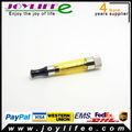 2013 más populares cigarrillo de electrónica- comprar k ego cigarrillo electrónico ce6 e-cig