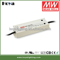 MEANWELL CLG-150-24 150W 24V single output switching power supply meanwell led driver