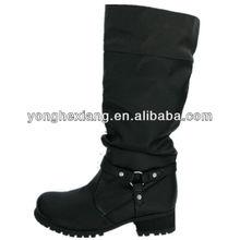New degisn winter women boots