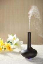 water ionizer Aroma diffuser.led bar furniture