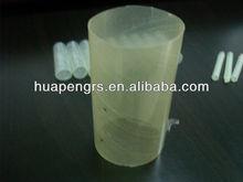 Big size mylar heat shrink sleeving for motor rotor protection tube