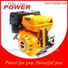 4.2KW 250CC 4 Stroke Engine for Generator Use