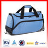 Large Capacity Top Quality Waterproof Travel Bag And Travelling Bag