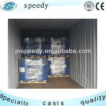 SPEEDY closed cell polyurethane foam