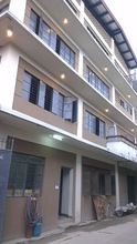 FOR SALE Warehouse in Sauyo, Novaliches QC