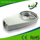 led street light retrofit kit 30W-50W IP65 outdoor