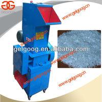 plastic bottle crushing machine|recycled pet water bottle crusher