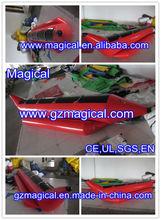 Inflatable banana boat / inflatable banana boat for sale